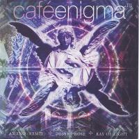 Romana - Cafe Enigma III