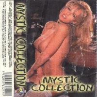 SLAVIK...KEMMLER - Mystic Collection