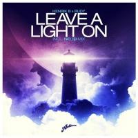 Leave A Light On (NO_ID Remix)