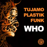 Tujamo - Who (Original Mix)