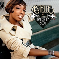 Estelle - American Boy (Benny Benassi Remix)