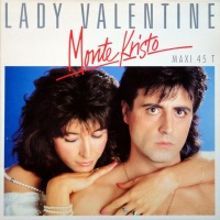 Monte Kristo - Lady Valentine