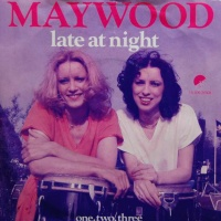 Maywood - Late At Night