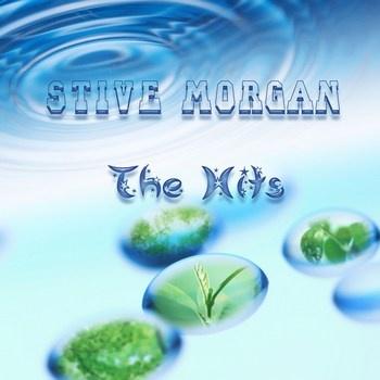 Stive Morgan - Into The Night