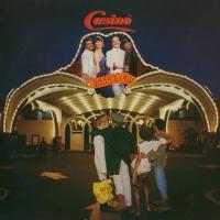 Passengers - Casino