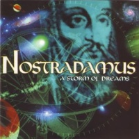 NOSTRADAMUS - Save Me