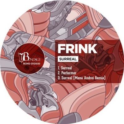 Frink - Surreal
