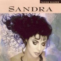 Sandra - Fading Shades