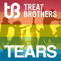 Tears (Original Mix)