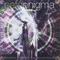 Romana - Cafe Enigma XI