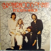 Brotherhood Of Man - Brotherhood Of Man In South Africa