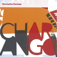 Morcheeba - Otherwise