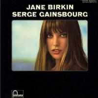Serge Gainsbourg - Je T'Aime… Moi Non Plus