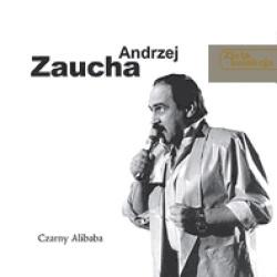 Andrzej Zaucha - Wymyslilem Ciebie