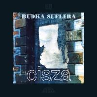 Budka Suflera - Cisza