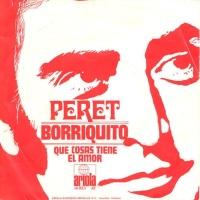 PERET - Borriquito
