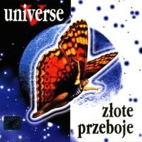 Universe - Zlote Przeboje