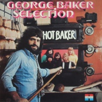 George Baker Selection - Drink, Drink