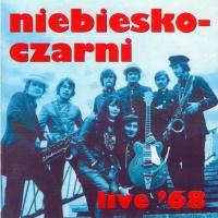 Niebiesko-Czarni - With A Little Help From My Friends