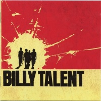 Billy Talent - Try Honestly