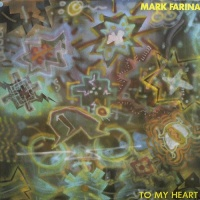 Mark Farina - To My Heart