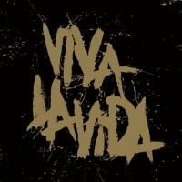 Viva La Vida Or Death And All His Friends (CD2)