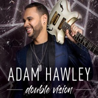 Adam Hawley - Can You Feel It?