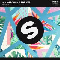Jay Hardway - Jigsaw