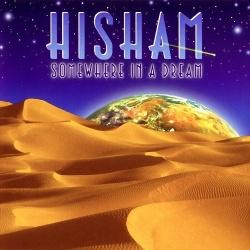 Hisham  - Blue Nile