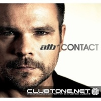 - ATB ID Contact 2013