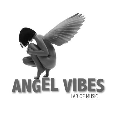 LAB OF MUSIC - Angel Vibes
