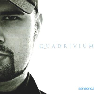 Sensorica - Quadrivium