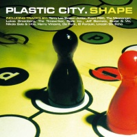 From P60 - Plastic City. Shape