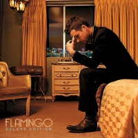 - Flamingo (Deluxe Edition)