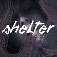 Shelter (Tommyboy Red Light Mix)