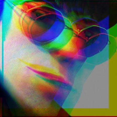 Gorillaz - We Got The Power (feat. Jehnny Beth) [Claptone Remix]