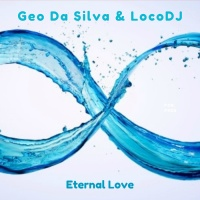 Geo Da Silva - Eternal Love (Single)
