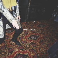 - Walk Away - Single