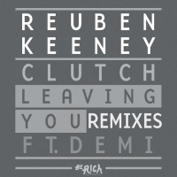 Leaving You (RobbieG Remix)