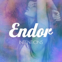 Endor - Intentions