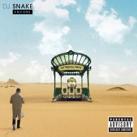 DJ Snake - Encore (Limited Deluxe Edition)