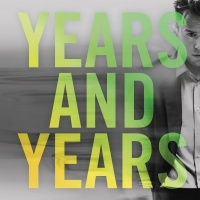 Olly Murs - Years And Years (Remixes)