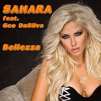 Sahara - Bellezza (Radio Edit)