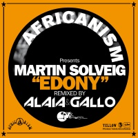 Edony (Alaia & Gallo Back-To-Funk Rework)