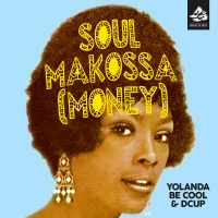 - Soul Makossa