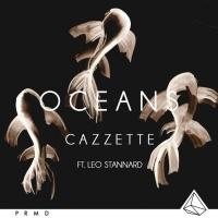Cazzette - Oceans