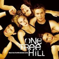 Keane - Music From The WB Television Series One Tree Hill U.S Version