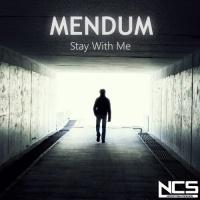 Stay With Me (Krys Talk Remix) Single