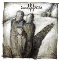 Three Days Grace - Three Days Grace