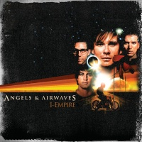Angels & Airwaves - Secret Crowds